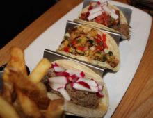 tacos-fries